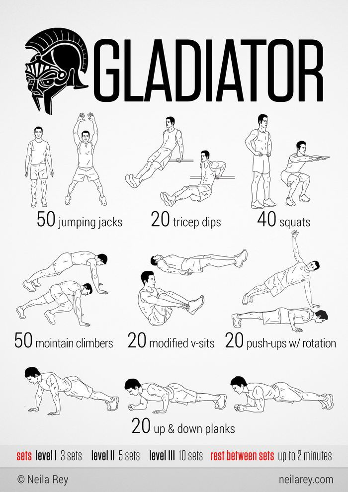 100_workouts_26_1.jpg