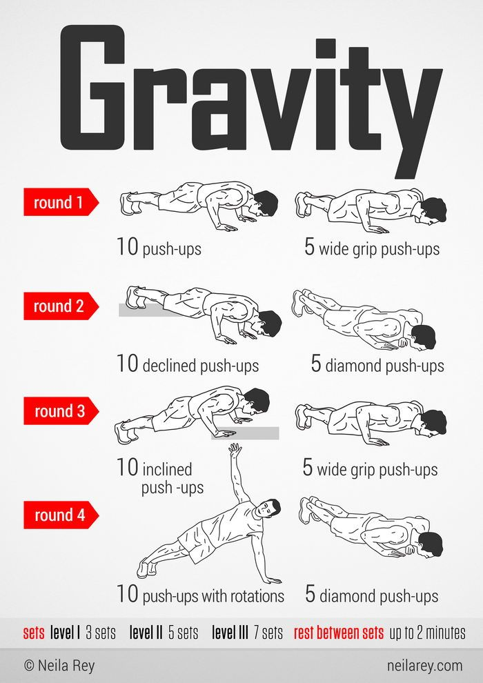 100_workouts_27_1.jpg