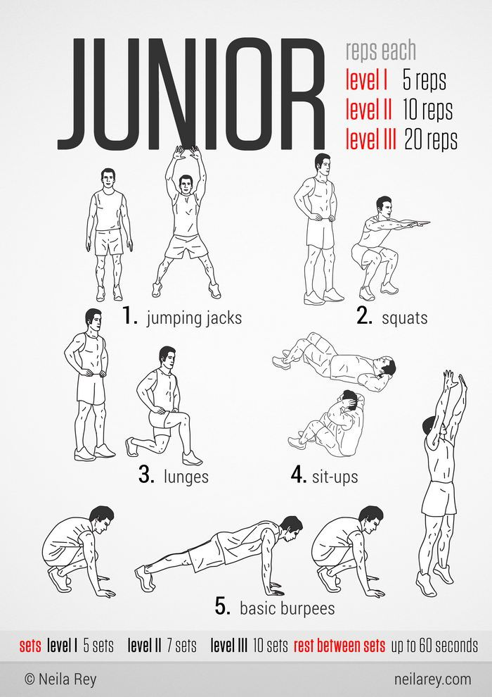 100_workouts_29_1.jpg