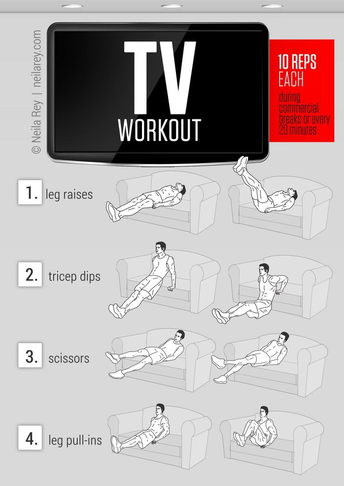 100_workouts_44_1.jpg