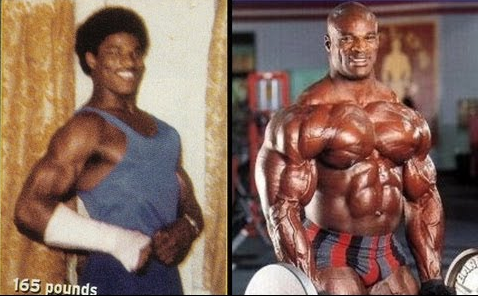 ronnie-coleman-2.png