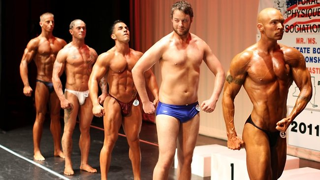 500411-hamish-bodybuilding.jpg