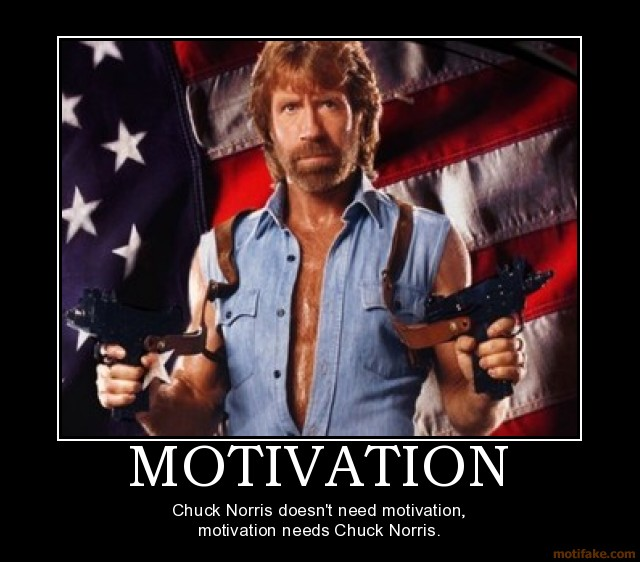 chuck_motivation.jpg
