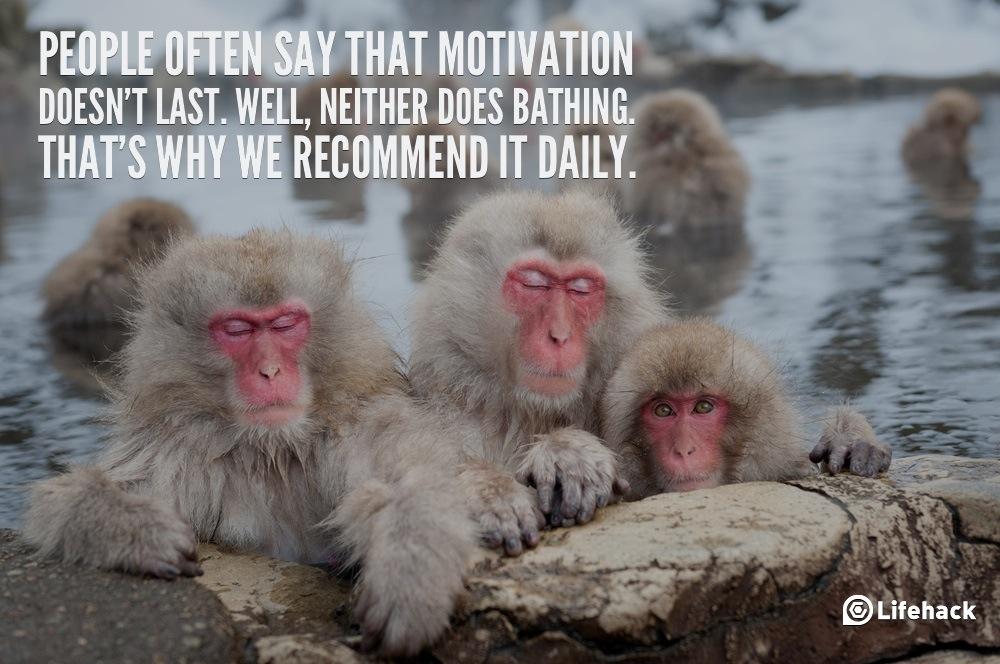 motivation_3.jpg