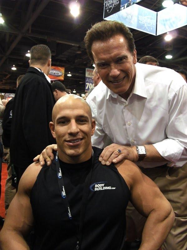 Nick_Scott___Arnold_Schwarzenegger.jpg