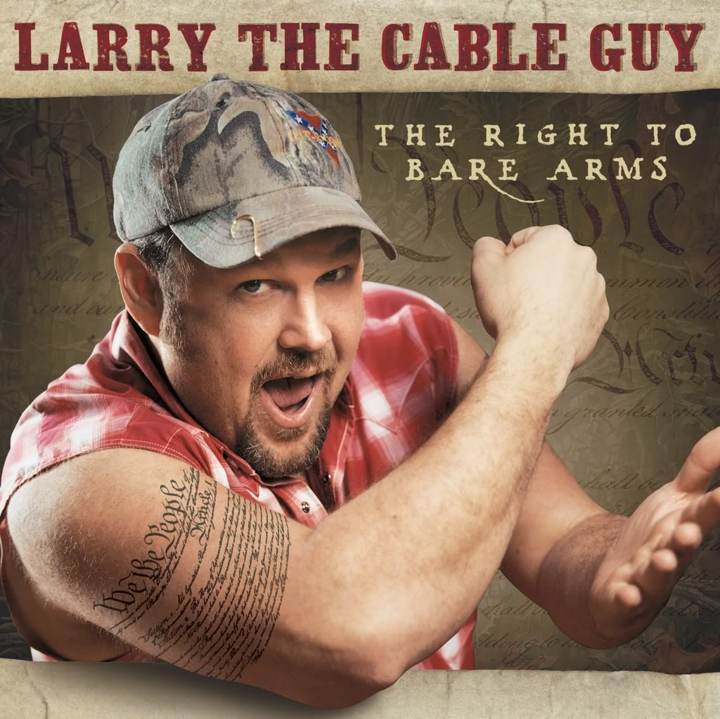 larry_the_cable_guy.jpg