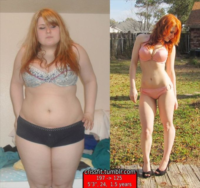 women_that_made_the_transformation_01_1.jpg
