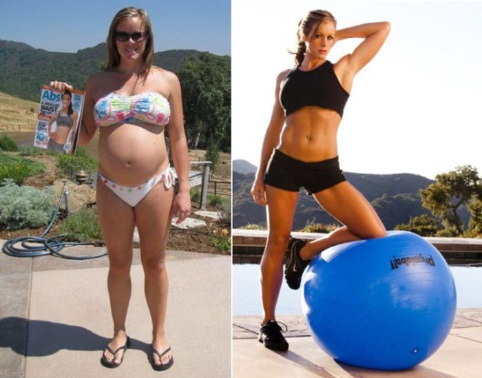 women_that_made_the_transformation_03_1.jpg