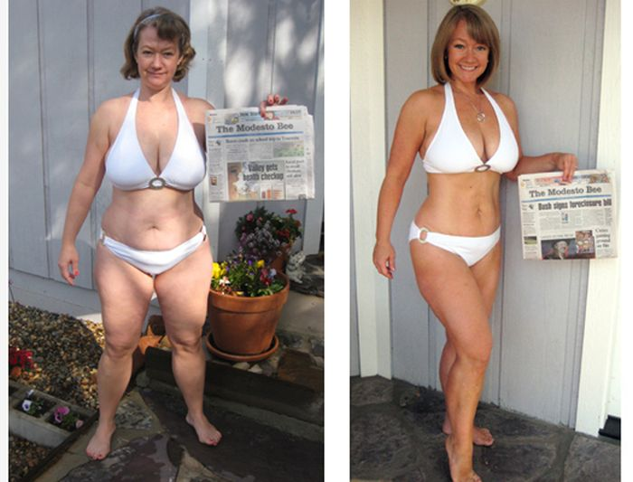 women_that_made_the_transformation_05_1.jpg