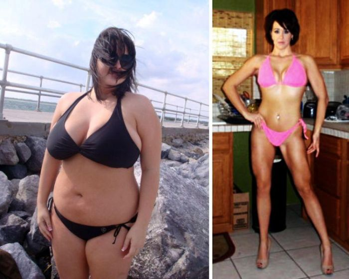 women_that_made_the_transformation_06_1.jpg