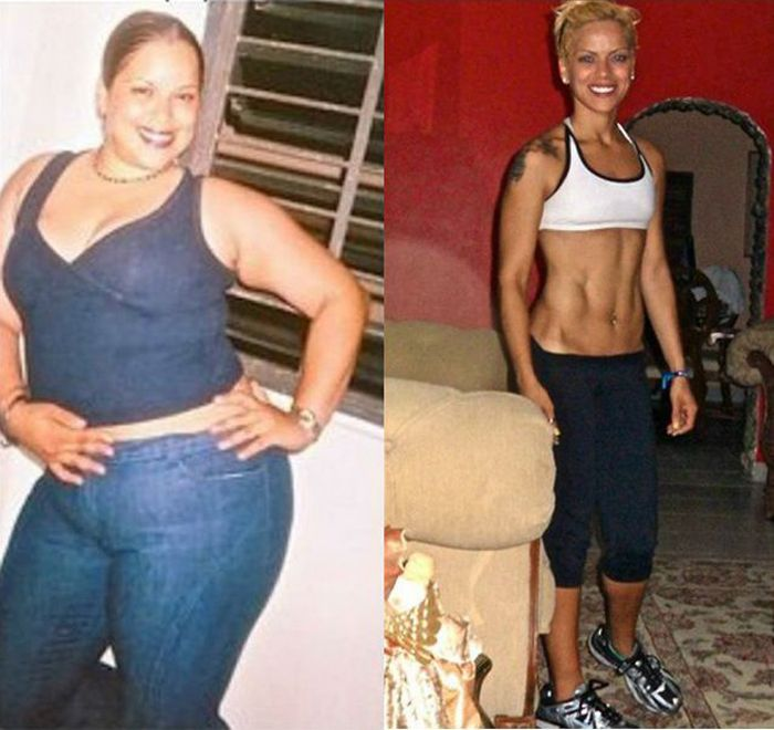women_that_made_the_transformation_07_1.jpg