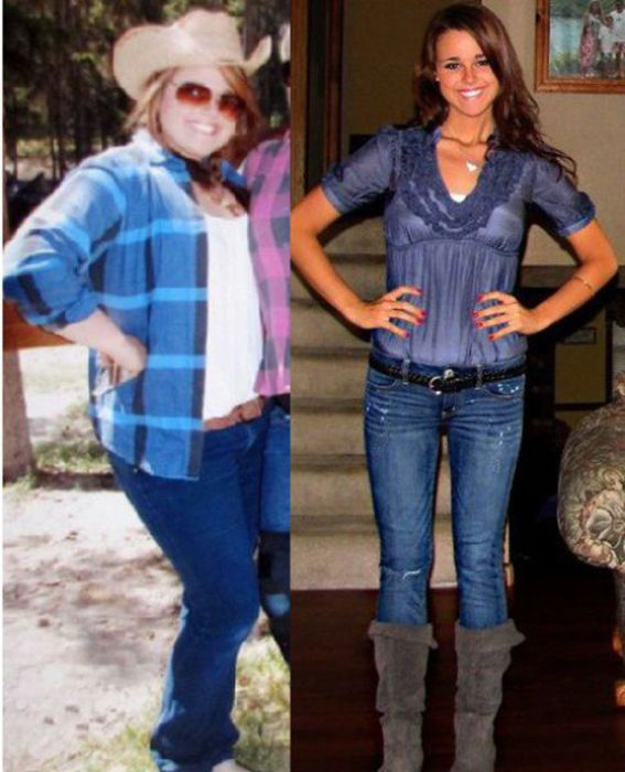 women_that_made_the_transformation_09_1.jpg
