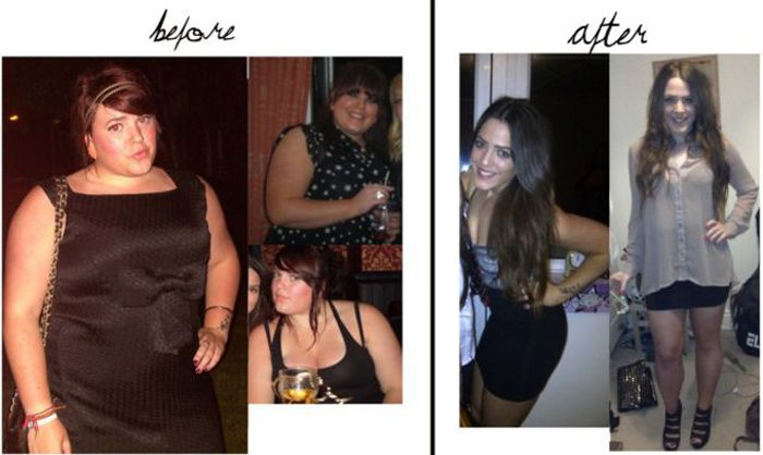women_that_made_the_transformation_10_1.jpg