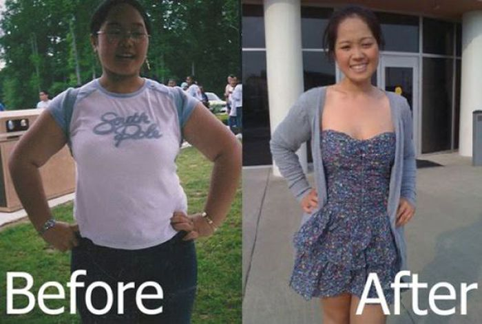 women_that_made_the_transformation_11_1.jpg