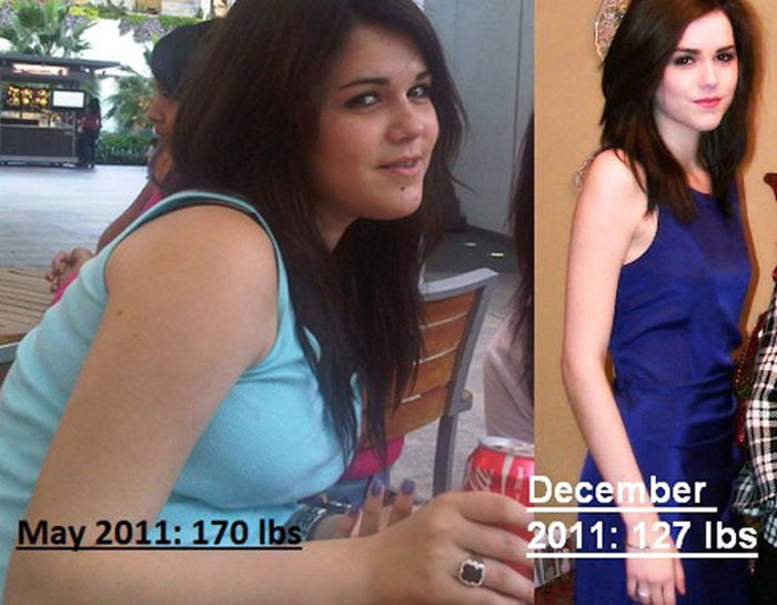 women_that_made_the_transformation_12_1.jpg