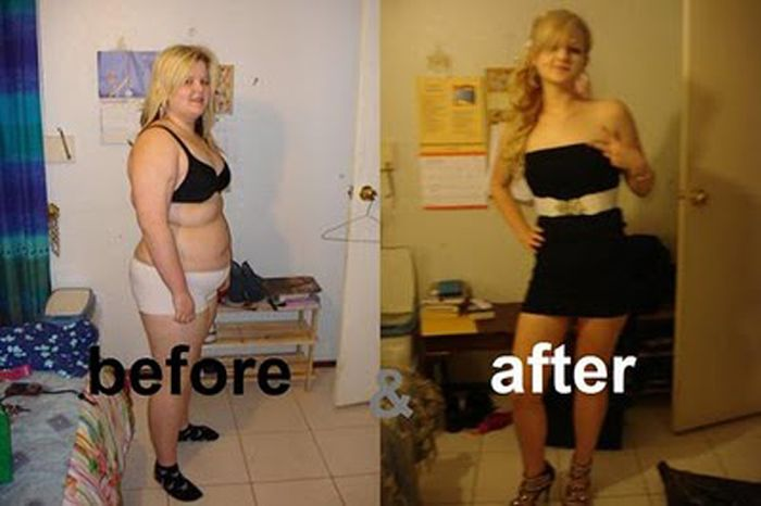 women_that_made_the_transformation_14_1.jpg