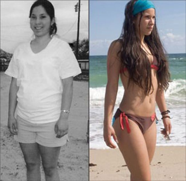 women_that_made_the_transformation_15_1.jpg