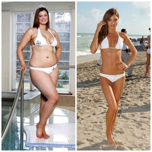 women_that_made_the_transformation_16_1.jpg