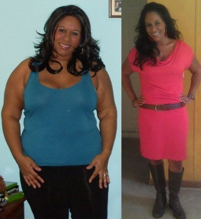 women_that_made_the_transformation_22_1.jpg