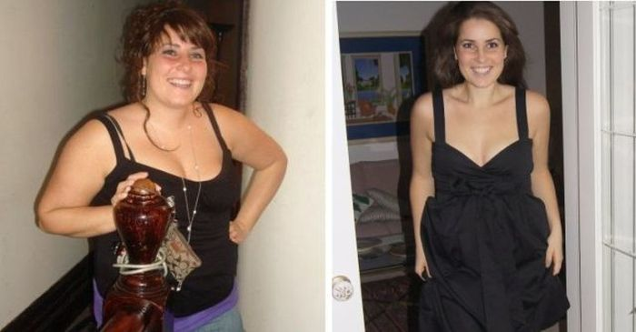 women_that_made_the_transformation_26_1.jpg