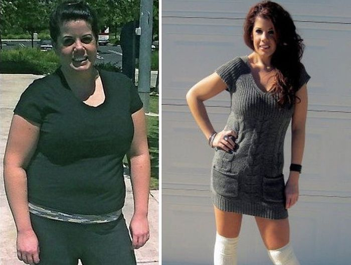 women_that_made_the_transformation_27_1.jpg