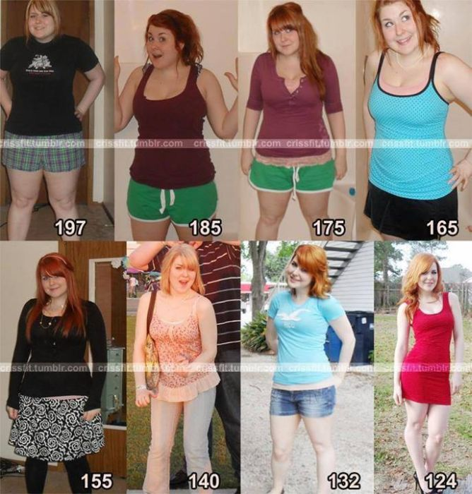 women_that_made_the_transformation_28_1.jpg