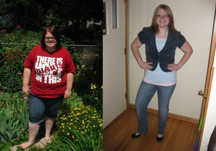 women_that_made_the_transformation_31_1.jpg