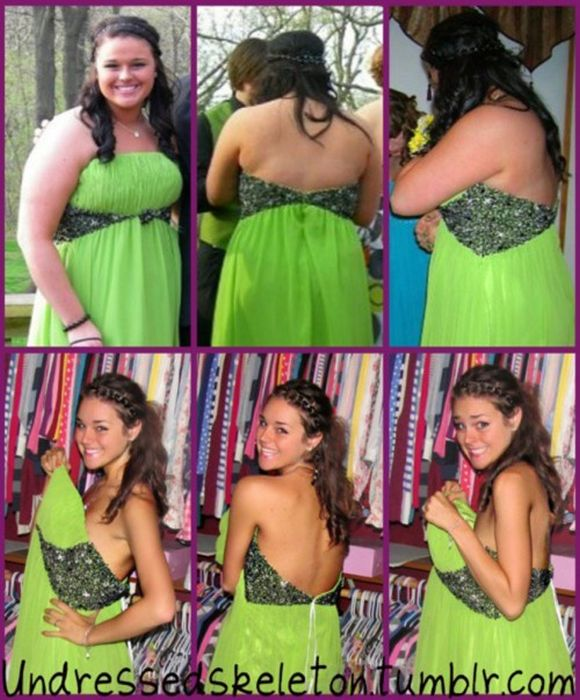 women_that_made_the_transformation_32_1.jpg