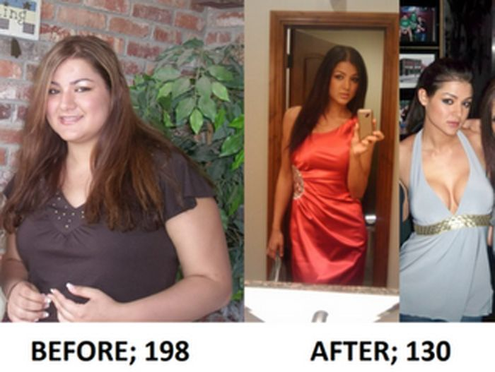 women_that_made_the_transformation_34_1.jpg