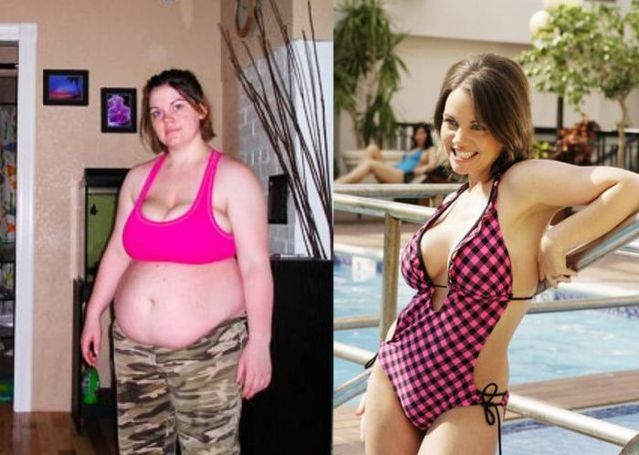 women_that_made_the_transformation_35_1.jpg