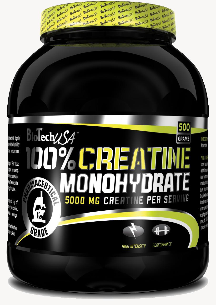 100_Creatine_Monohydrate_500g__58109_zoom.jpg