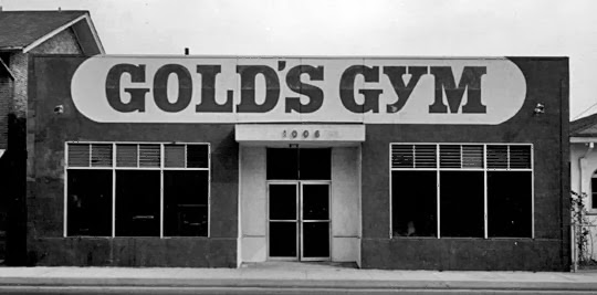 IG_21-01-2014_20-Facts-About-Fitness-Gold's-Gym.jpg