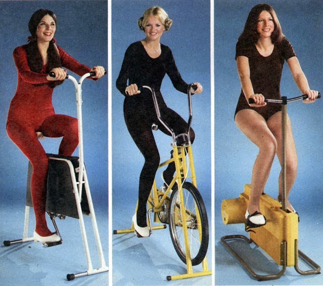 IG_21-01-2014_20-Facts-About-Fitness-Stationary-Bikes-2.jpg