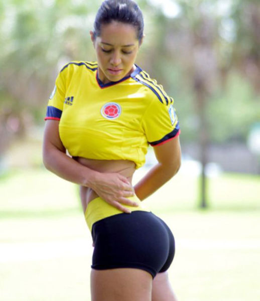 sporting_girls_09.jpg
