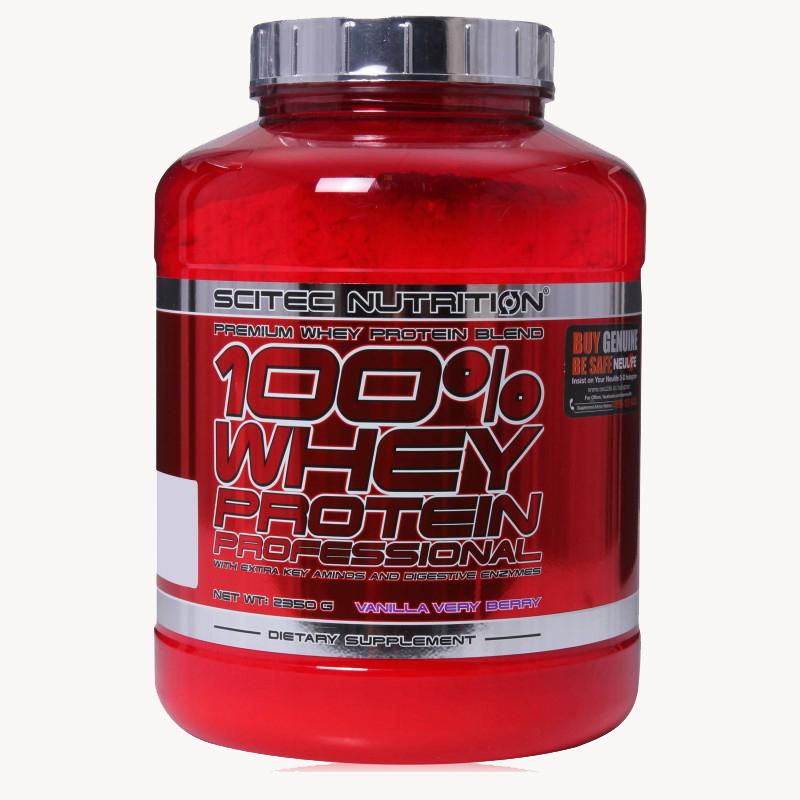 scitec_100-whey-protein-professional-5-lb-2350g_vanilla_berry.jpg
