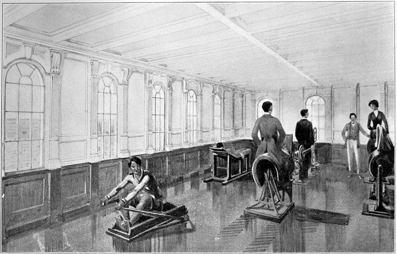 800px-Titanic_gymnasium.jpg