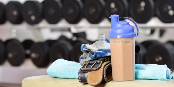 sports-nutrition-header-img.jpg