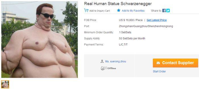 statue_schwarzenegger_01.jpg