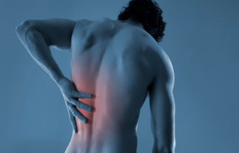 9-sex-relieves-pain-health-benefits-of-sex.jpg