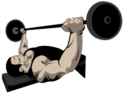 bench press sticking point.png