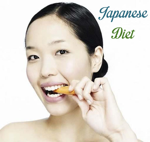 Japanese_diet_tips_and_benefits_fashionisers.jpg