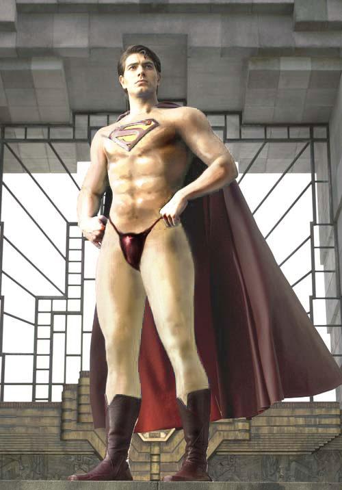 superman-naked.jpg