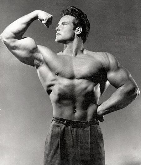 Vintage-Muscle-vintage-beefcake-15724165-450-526.jpg