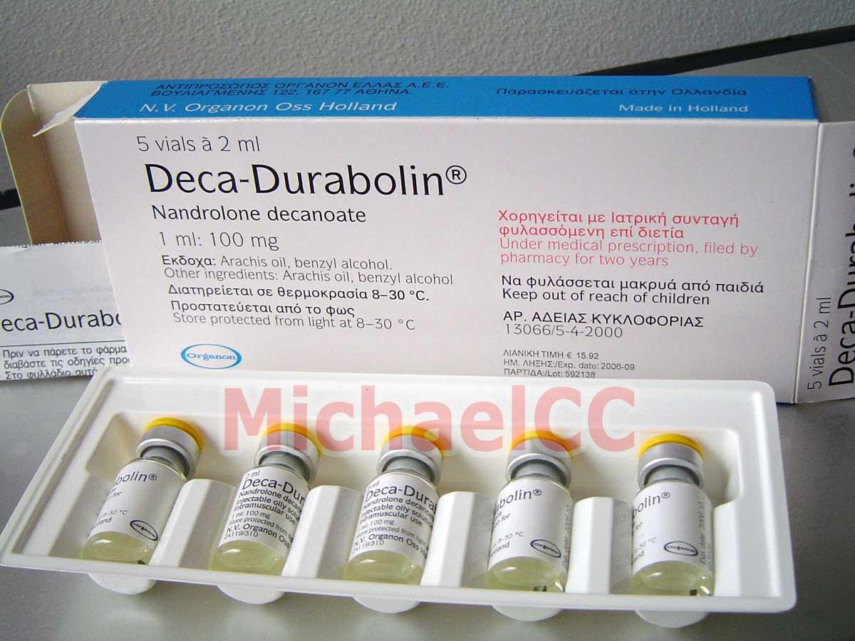 DecaDurabolin05.jpg