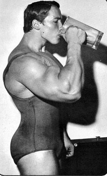 Talk-To-Me-Johnnie-Raw-Milk-Arnold-Super-Jacked.jpg
