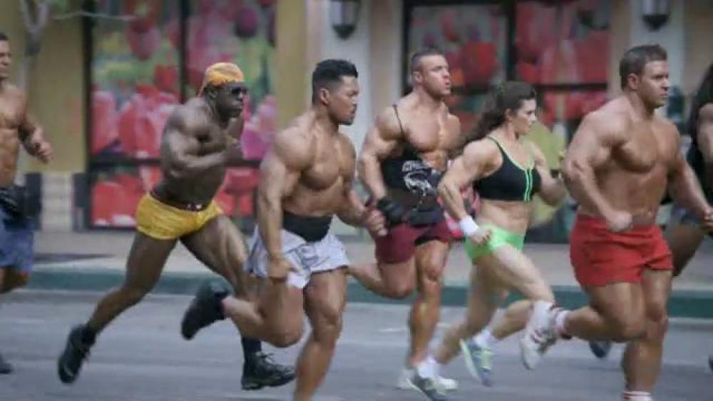 godaddy-super-bowl-2014-bodybuilder-featuring-danica-patrick-large-5.jpg