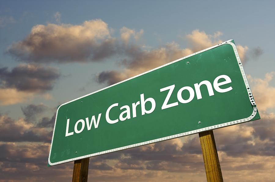 low-carb-zone.jpg