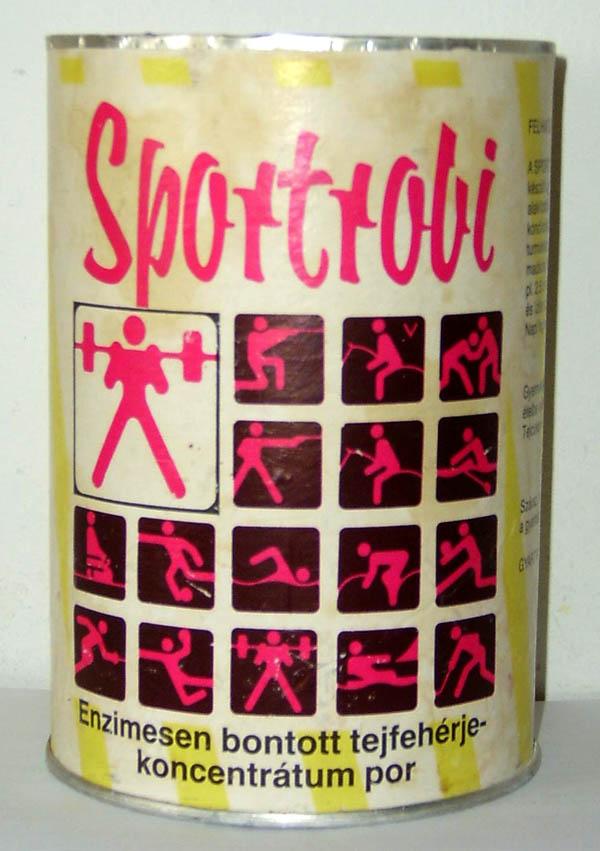old_A_SportRobi.jpg