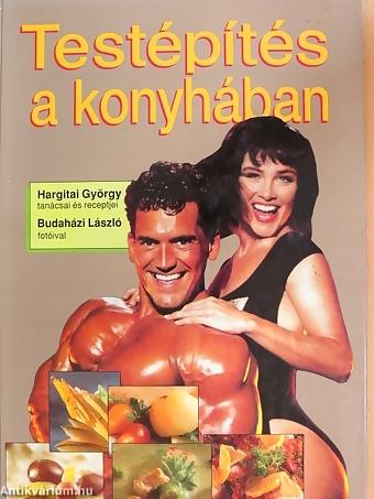 testepites-a-konyhaban--10186078.jpg