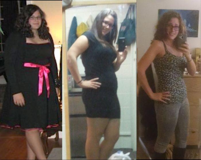 weight_loss_transformations_01.jpg